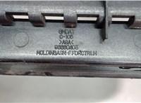 Повторитель поворотов Opel Antara 6481248 #2