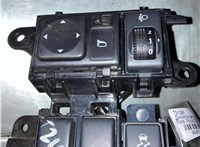 Джойстик регулировки зеркал Nissan Juke 6481287 #3