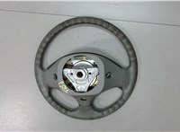 Руль Plymouth Voyager 1996-2000 6481893 #2