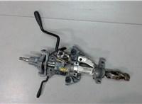 04690541 Колонка рулевая Plymouth Voyager 1996-2000 6482082 #1
