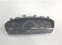 04685627 Щиток приборов (приборная панель) Plymouth Voyager 1996-2000 6482559 #1
