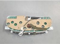 04685627 Щиток приборов (приборная панель) Plymouth Voyager 1996-2000 6482559 #2