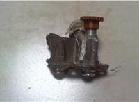 - Насос топливный ручной (подкачка) DAF CF 85 2002- 6482837 #2