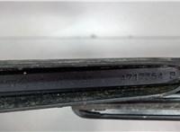 04717364 Щеткодержатель Plymouth Voyager 1996-2000 6484232 #2