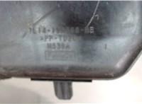 TL1419A566BB Абсорбер Ford F-150 2009-2014 6484521 #3