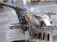 Часть кузова (вырезанный элемент) Tesla Model S 6485174 #2