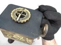 нет номера Бачок гидроусилителя Plymouth Voyager 1996-2000 6485315 #2