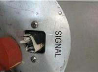 6009170-00-j Конвертер Tesla Model S 6486119 #5