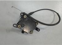 88002-48010 Электропривод Lexus RX 1998-2003 6486387 #2