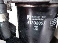 J1332057 Насос топливный ручной (подкачка) Toyota Corolla E12 2001-2006 6486550 #2