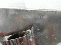 5178217AC Распорка стоек Dodge Journey 2008-2011 6488612 #3