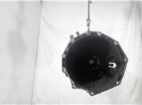 КПП 5-ст.мех 4х4 (МКПП) Isuzu Trooper 6489222 #1