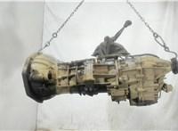КПП 5-ст.мех 4х4 (МКПП) Isuzu Trooper 6489222 #2