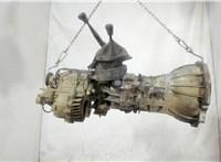 КПП 5-ст.мех 4х4 (МКПП) Isuzu Trooper 6489222 #4