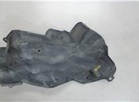 Защита топливного бака (пластик) Honda Odyssey 2004- 6489997 #3