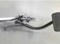 Педаль тормоза Lincoln Navigator 2002-2006 6490816 #2