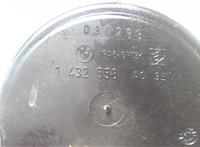 Маслоотделитель (сапун) BMW 5 E39 1995-2003 6490933 #3