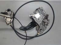 7L0721797C Педаль ручника Volkswagen Touareg 2002-2007 6490978 #1
