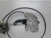 7L0721797C Педаль ручника Volkswagen Touareg 2002-2007 6490978 #3