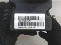 P52010035 Регулятор давления тормозов Dodge Ram (DR/DH) 2001-2009 6491896 #3