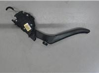 7L0723507 Педаль Volkswagen Touareg 2002-2007 6492197 #1