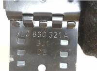 7L0860321A Упор противооткатный Porsche Cayenne 2002-2007 6493616 #2