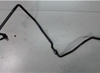 4F0317822E Шланг, трубка гидроусилителя Audi A6 (C6) 2005-2011 6495035 #2