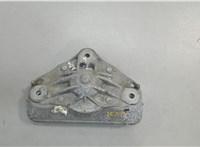Опора амортизатора верхняя (чашка) Porsche Cayenne 2002-2007 6495172 #1