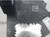 781100C010 Педаль Toyota Sequoia 2008- 6495196 #3