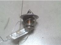 2550027000 Термостат Hyundai Santa Fe 2005-2012 6495960 #1