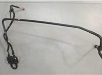 Радиатор гидроусилителя Nissan Pathfinder 2004-2014 6496039 #2