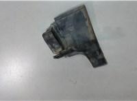 31294868 Заглушка порога Volkswagen Passat 6 2005-2010 6496730 #2
