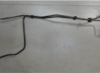 Шланг, трубка гидроусилителя Jeep Grand Cherokee 1999-2003 6498328 #1
