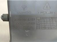 96315092 Бардачок (вещевой ящик) Daewoo Matiz 6500007 #3