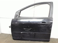 1470113 Ручка двери салона Ford Focus 2 2005-2008 10337211 #1