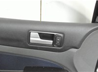 1470113 Ручка двери салона Ford Focus 2 2005-2008 10337211 #3
