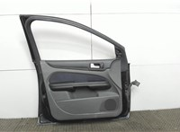 1470113 Ручка двери салона Ford Focus 2 2005-2008 10337211 #4