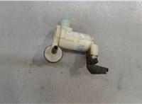 Двигатель (насос) омывателя Audi A6 (C6) 2005-2011 6501811 #1