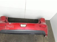 Заглушка буксировочного крюка Mitsubishi Lancer 10 2007-2015 10391528 #1