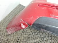 Заглушка буксировочного крюка Mitsubishi Lancer 10 2007-2015 10391528 #2