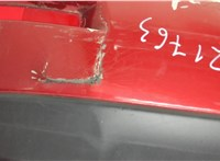 Заглушка буксировочного крюка Mitsubishi Lancer 10 2007-2015 10391528 #3