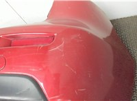 Заглушка буксировочного крюка Mitsubishi Lancer 10 2007-2015 10391528 #4