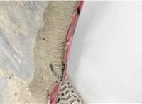 Заглушка буксировочного крюка Mitsubishi Lancer 10 2007-2015 10391528 #7