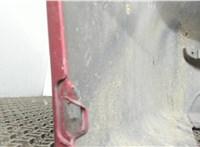 Заглушка буксировочного крюка Mitsubishi Lancer 10 2007-2015 10391528 #8