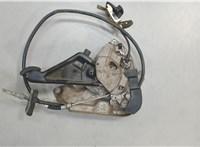 Педаль ручника Ford Expedition 1996-2002 6502386 #1