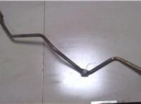 б/н Трубка воздушная (компрессора) Man TGX 2007-2012 6506616 #1