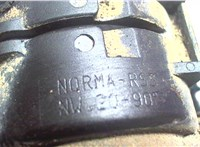 Трубка воздушная (компрессора) Man TGX 2007-2012 6506627 #2