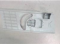 147433h410 Пластик (обшивка) салона Mitsubishi Lancer 10 2007-2015 6507086 #2