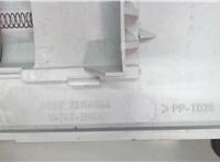 147433h410 Пластик (обшивка) салона Mitsubishi Lancer 10 2007-2015 6507086 #3