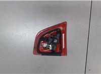 Фонарь крышки багажника Audi A6 (C6) 2005-2011 6507715 #3